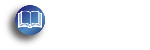 Blue Gator Book Design and Editing